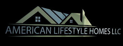 American Lifestyle Homes
